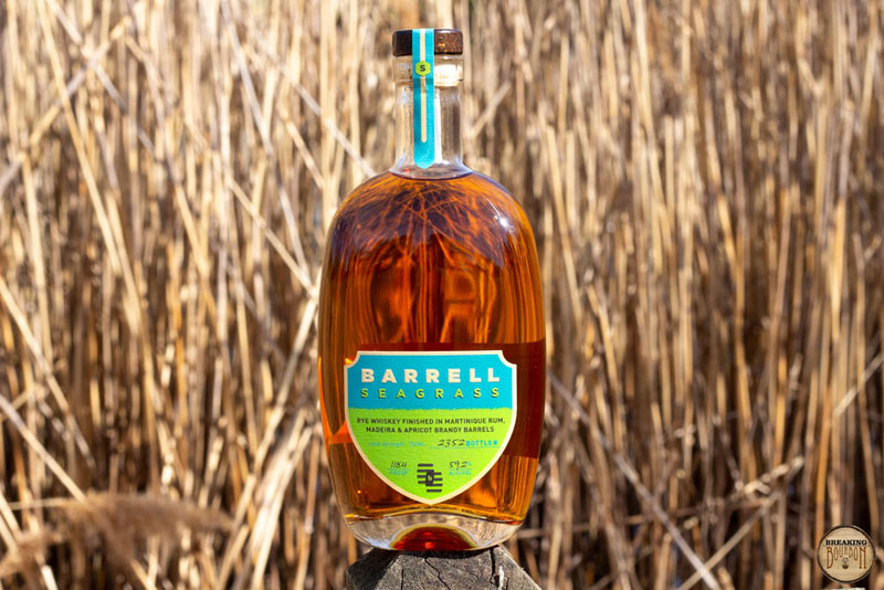 The Best Father's Day Gifts For Kentucky Whiskey Lovers