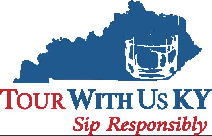 Bourbon Tours Northern Kentucky